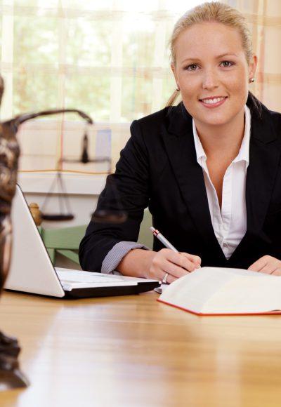 Beratungshilfe für Rechtsberatung und der Beratungshilfeschein: Das müssen Sie wissen!