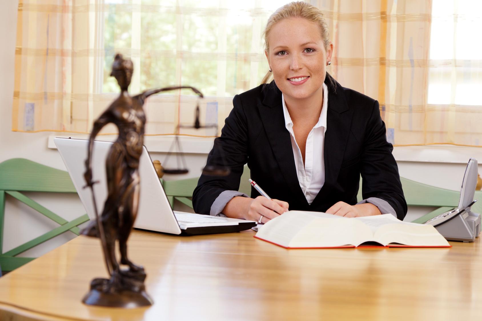Beratungshilfe für Rechtsberatung und der Beratungshilfeschein