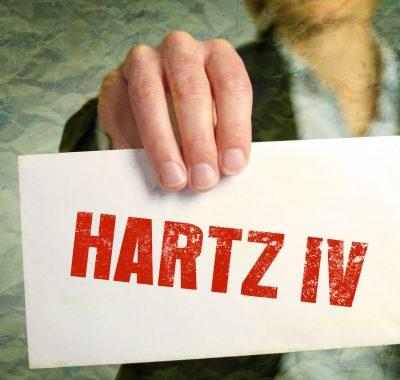 Einstiegsgeld Hartz IV: Anspruch und Antrag – das müssen Sie wissen!