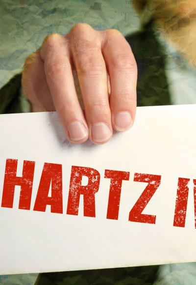 Einstiegsgeld Hartz IV: Anspruch und Antrag - das müssen Sie wissen!