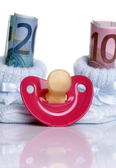 Elterngeld und Hartz IV: Das müssen Sie wissen!