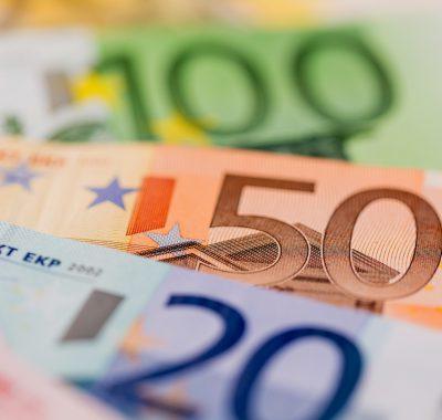Freibeträge vom Einkommen bei Hartz IV – Zuverdienst: Das müssen Sie wissen!