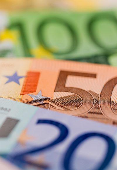 Freibeträge vom Einkommen bei Hartz IV - Zuverdienst: Das müssen Sie wissen!