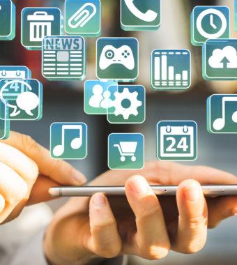 Geld verdienen mit Apps: Das sind die 10 besten Möglichkeiten