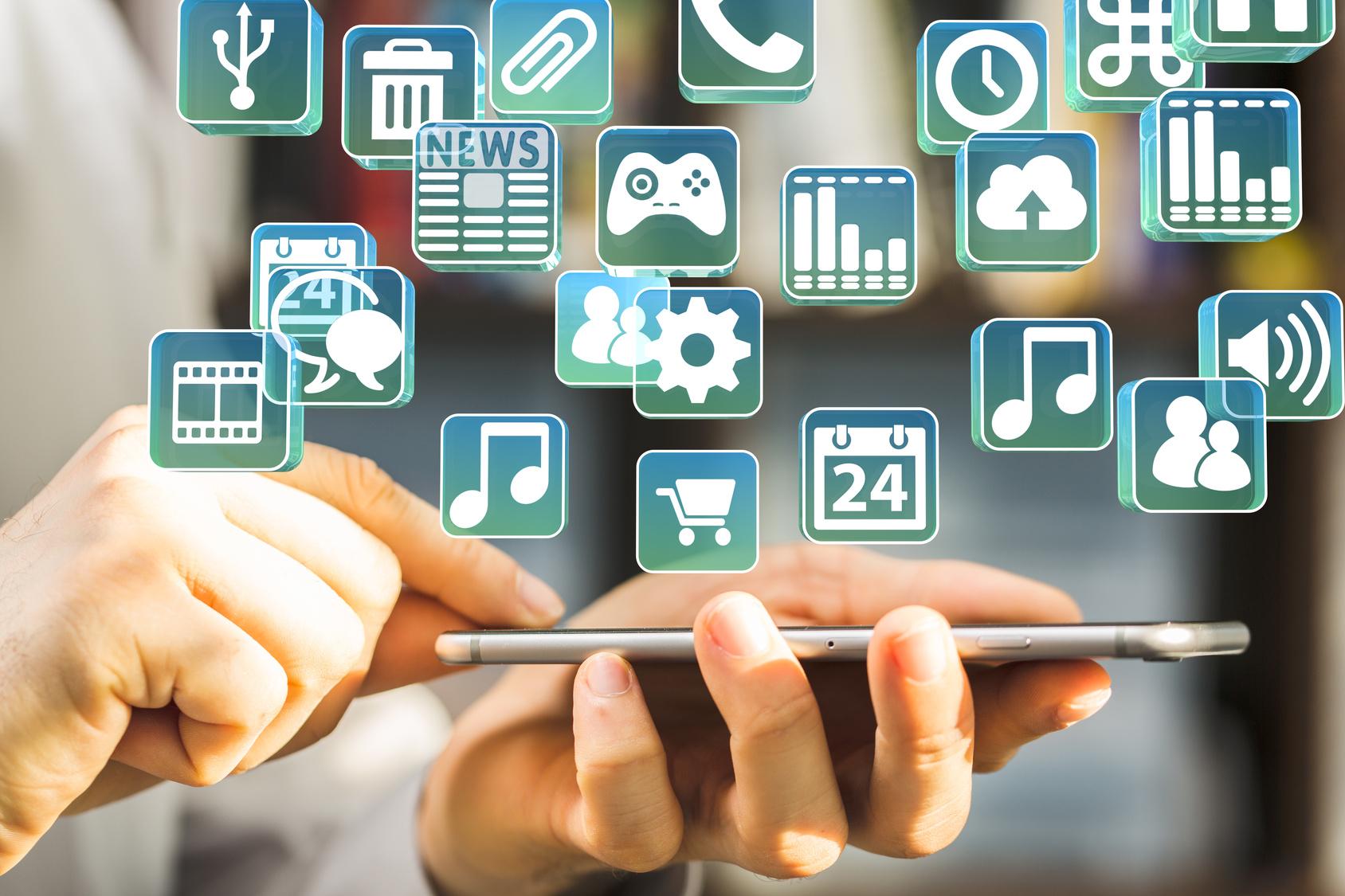 wie man geld durch app verdient 24option trading zeiten