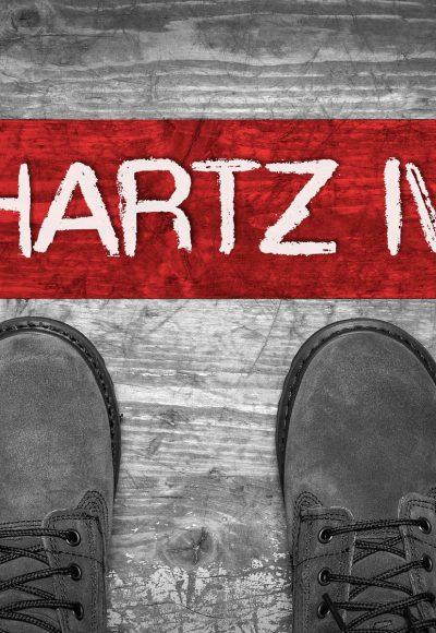 Hartz 4 Anspruch: Arbeitslosengeld 2 (ALG II): Das müssen Sie wissen!