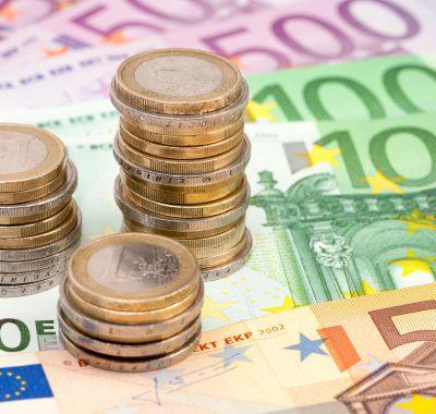 Hartz IV Einkommen – Arbeitslosengeld II Zuverdienst: Das müssen Sie wissen!