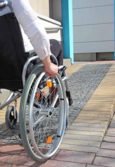 Hartz IV Mehrbedarf für erwerbsfähige Behinderte: Das müssen Sie wissen!