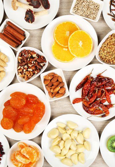 Hartz IV Mehrbedarf für kostenaufwändige Ernährung: Das müssen Sie wissen!