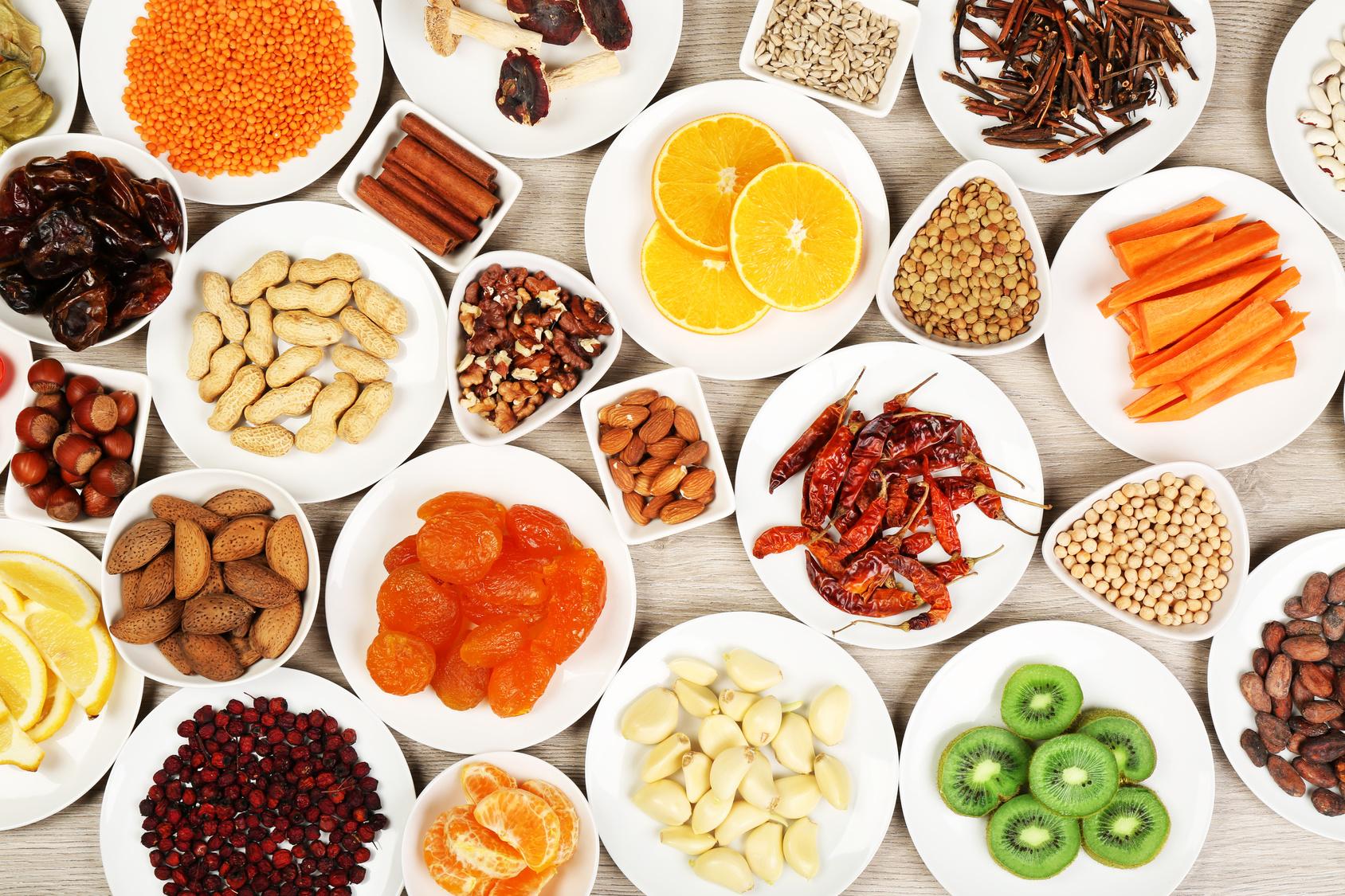 Hartz IV Mehrbedarf für kostenaufwändige Ernährung