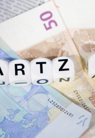 Hartz IV Mehrbedarf in Härtefällen: Das müssen Sie wissen!