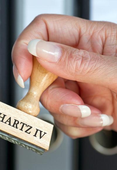Hartz IV Mehrbedarfe nach § 21 SGB II: Das müssen Sie wissen!