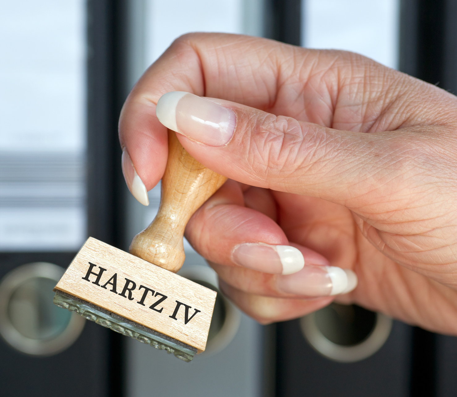 Hartz IV Mehrbedarfe nach § 21 SGB II