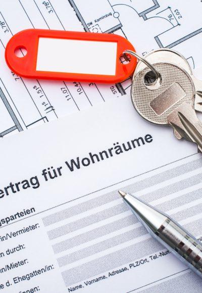 Hartz IV: Miete, Unterkunft, Wohnung – das müssen Sie wissen!