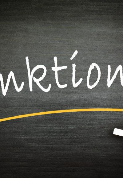 Hartz IV Sanktionen – Leistungskürzung beim Arbeitslosengeld II: Das müssen Sie wissen!
