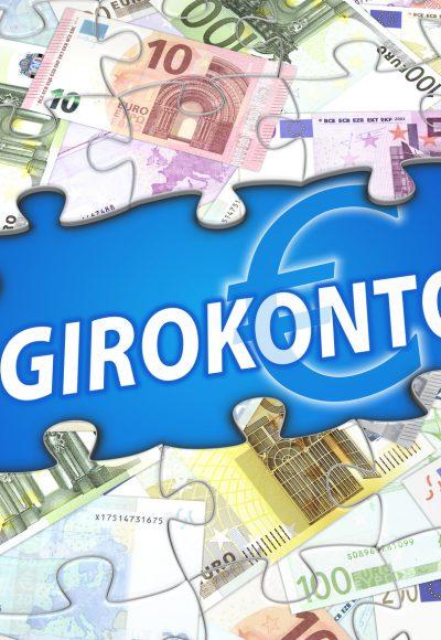 Hartz IV ohne Girokonto – Auszahlung: Das müssen Sie wissen!