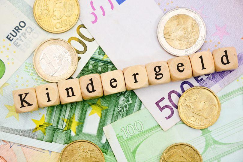 Kindergeld Anspruch: Das müssen Sie wissen!
