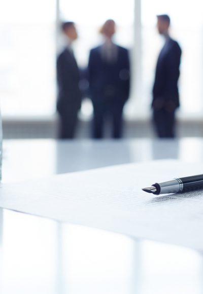 Manteltarifvertrag: Das müssen Sie wissen!