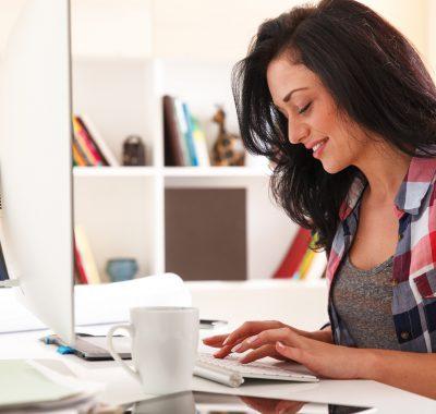Online-Jobs: Das sind die 15 besten Möglichkeiten √