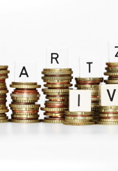 Sozialgeld nach § 23 SGB II - Hartz IV für nicht Erwerbsfähige: Das müssen Sie wissen!