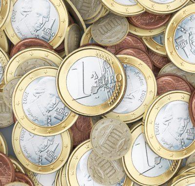 Sozialpolitischer Hintergrund der 1 Euro Jobs: Das müssen Sie wissen!