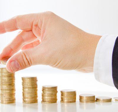 Zumutbarkeit Ein-Euro-Jobs: Das müssen Sie wissen!