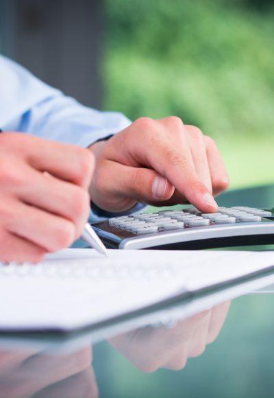 Berechnung Arbeitslosengeld: So berechnen Sie Ihr Arbeitslosengeld