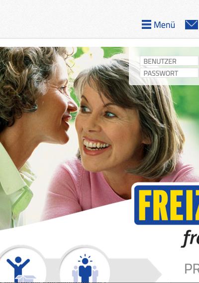 Freizeit-freundeskreis.de: Seriös und empfehlenswert?