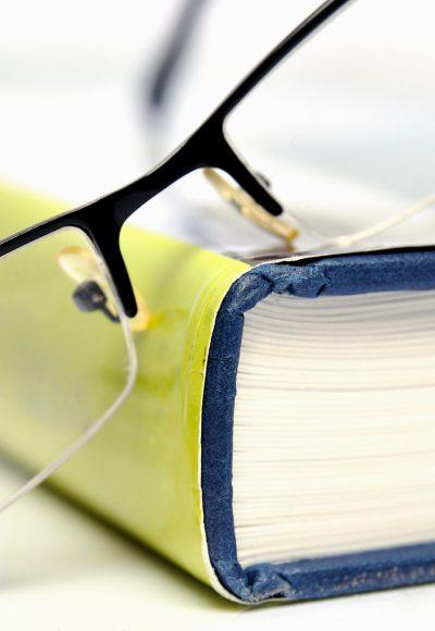 Gebrauchte Schulbücher: Das müssen Sie wissen!