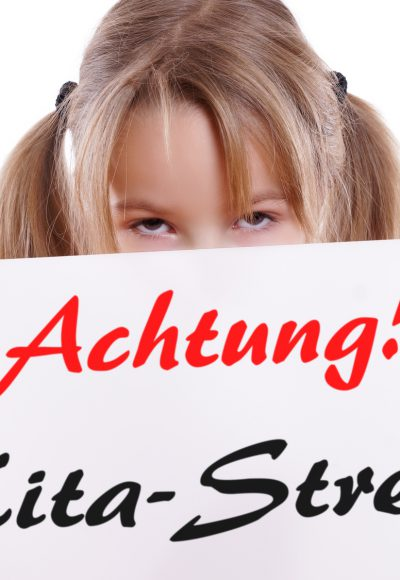 Kita Streik: Das müssen berufstätige Eltern wissen!