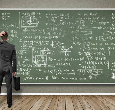 Genial: 7 Tricks, um aus dem Lerntief zu kommen!
