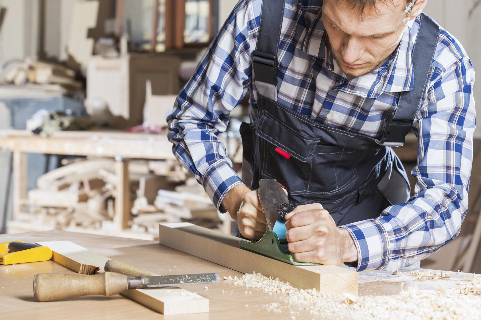 tischler gehalt ausbildung lohn und verdienst. Black Bedroom Furniture Sets. Home Design Ideas