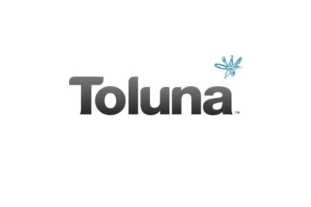 Toluna (recommendation)