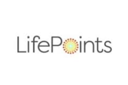 Lifepoints (Empfehlung)