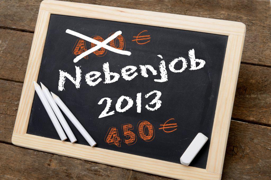 400 Euro Jobs Das Sind Die 10 Besten Jobs Heimarbeit De