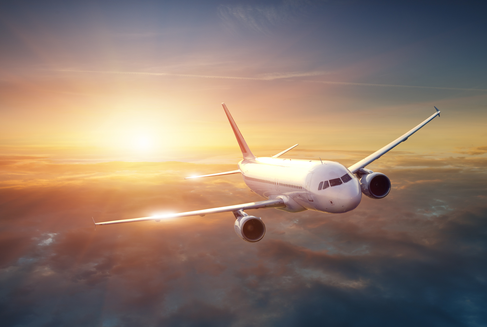 Airbus Karriere Das Mussen Sie Wissen Heimarbeit De