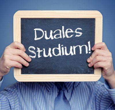 Duales Studium NRW: Das sind die 5 besten