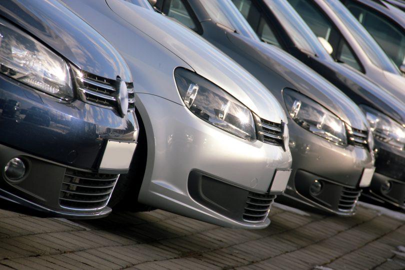 Duales Studium VW: Das sollten Sie wissen!