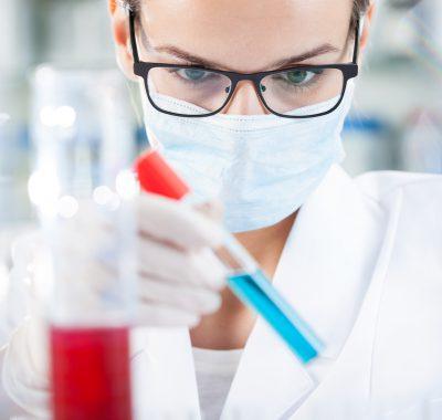 Fernstudium Biologie: Die besten Fernunis – Alle Infos
