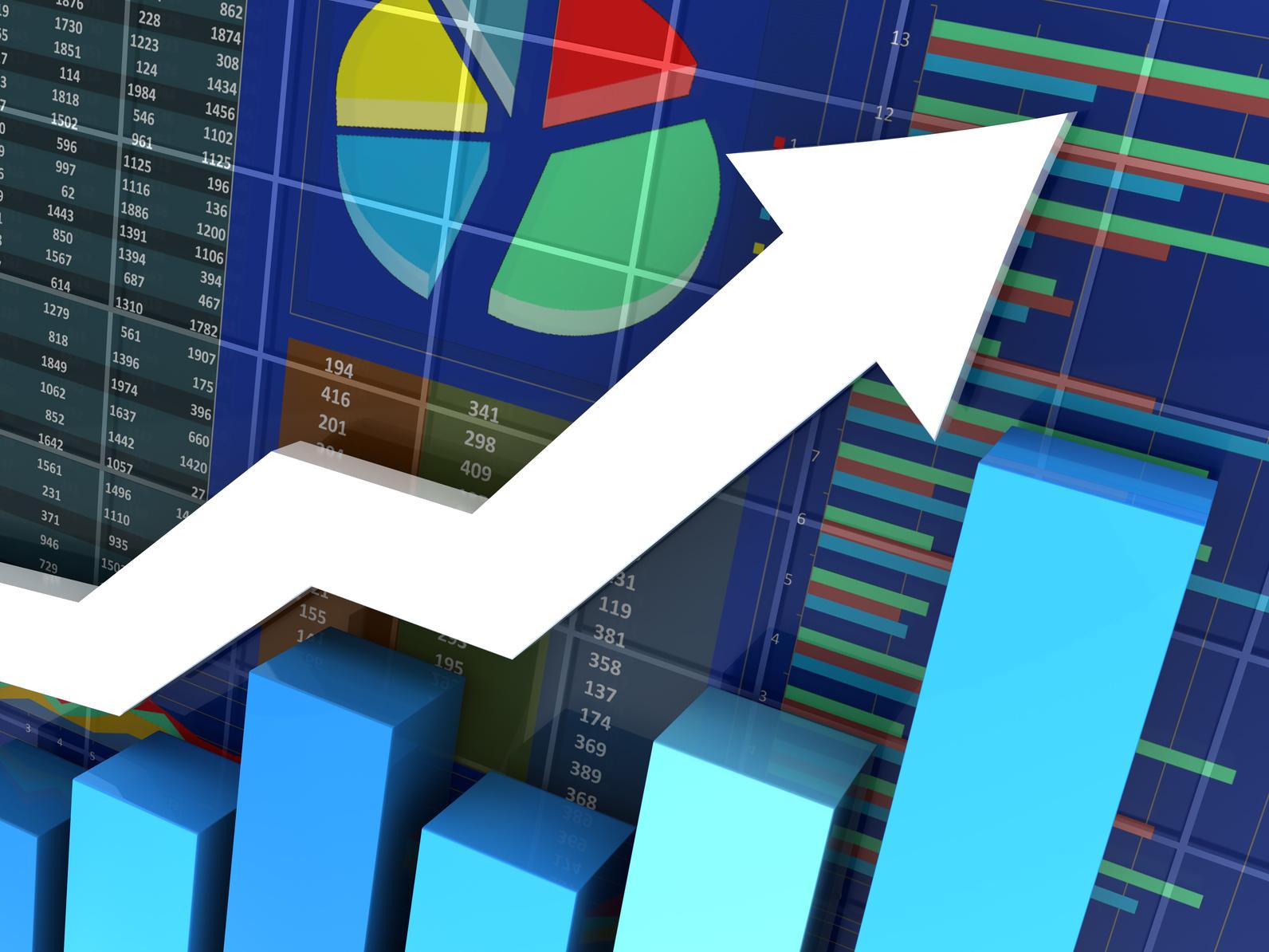 Geld Verdienen Online Trading