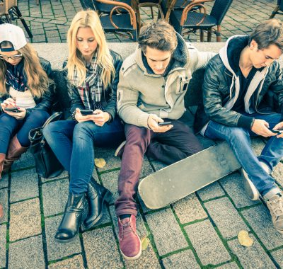 Jobs für Jugendliche: Die 10 besten Jobs