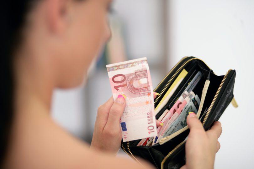 Kindergeld in der Ausbildung: Das sollten Sie wissen!