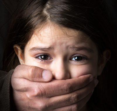 Kinderschänder: Wie schützt man sein Kind am besten?
