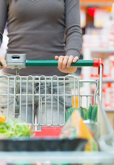 Mystery Shopper werden: Die besten Portale