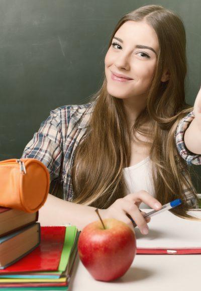 Nebenjobs für Schüler: Das sind die 10 besten!