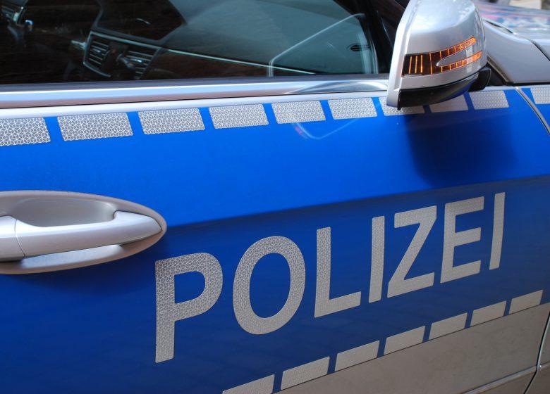 Praktikum Polizei: Gehalt, Ausbildung, Studium und Perspektiven