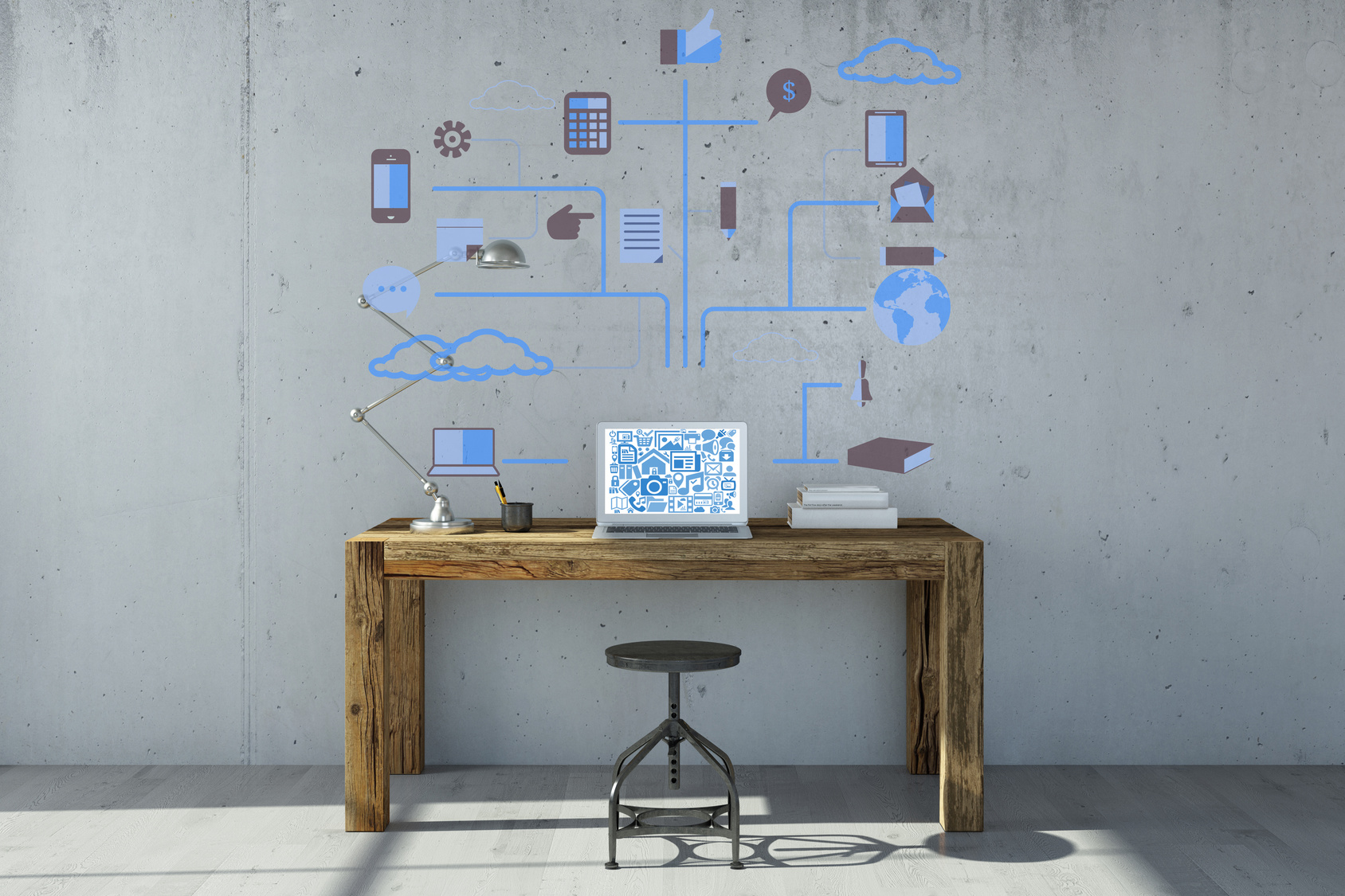 bmw deutschland praktikum. Black Bedroom Furniture Sets. Home Design Ideas