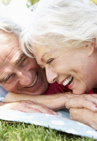 Rente aufbessern durch Zuverdienst: Worauf Sie achten müssen!