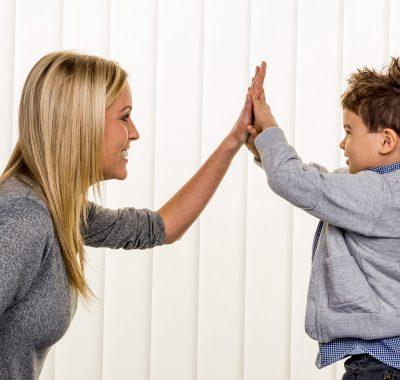 Teilzeitstudium mit Kind: Das müssen Sie beachten!