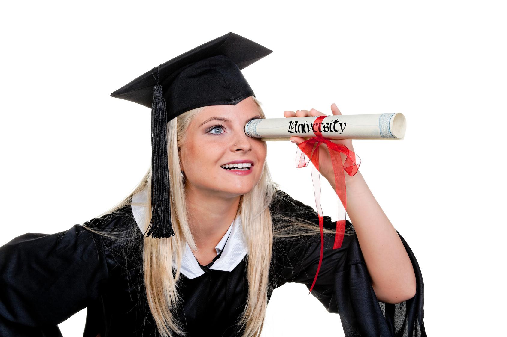 Was Kann Man Mit Fachabi Studieren